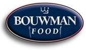 www.bouwman-food.nl